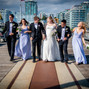 Dynamic Weddings - Photography 12