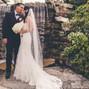 The wedding of Kayla Nunes and Adam & Kooks 8