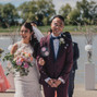 Farawayland Weddings 9