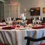 Hillsdale Golf & Country Club 11