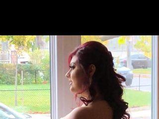 Soraya's Hair Studio 3