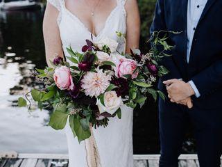 Tanya List Design & Floral 3