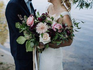 Tanya List Design & Floral 4