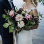 Tanya List Design & Floral 7