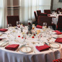 The wedding of Joshua David Alfaro and Hillsdale Golf & Country Club 18