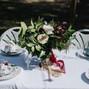 Tanya List Design & Floral 9