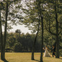 The wedding of Joshua David Alfaro and Hillsdale Golf & Country Club 20