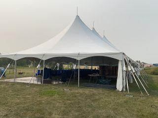 Special Event Rentals - Red Deer 1