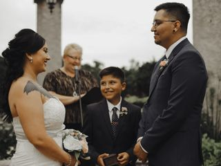 Joining Hearts Wedding Services 1