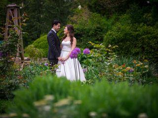 Luminous Weddings 1