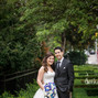 The wedding of Robyn Goldberg and Luminous Weddings 9
