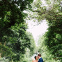 The wedding of Daniella and Liight Photography 4