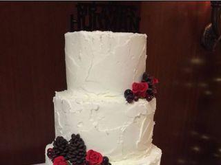 Cake Sensations 3