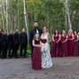 The wedding of Brittany Fretz and Muskoka Wild and Free 14