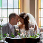 The wedding of Caitlin Rozema and Token Weddings 1