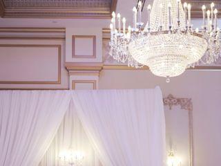 The Venetian Banquet & Hospitality Centre 2