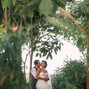 The wedding of Jennifer and 11elevenpmd 8