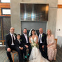 Vancouver Officiant 1