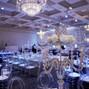 The Venetian Banquet & Hospitality Centre 11