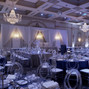 The Venetian Banquet & Hospitality Centre 13