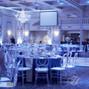 The Venetian Banquet & Hospitality Centre 14