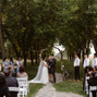 The wedding of Christina N. and Nicole.Field Photography 18