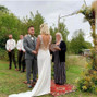 I Do Ceremonies 8