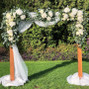 All Occasions Chic Decor Rental 6