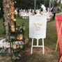 The wedding of Manal Awad and The Wedding Haven 2