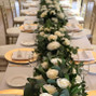 All Occasions Chic Decor Rental 9