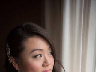 Jasmine Lee Beauty 5