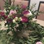 Aspen Florist 12