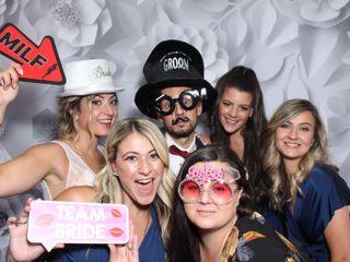 The Photobooth Company of Toronto 3