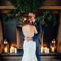 The wedding of Jennifer Davis and Langdon Hall Country House Hotel & Spa 5