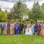The wedding of Naomi B. and Nestleton Waters Inn 41