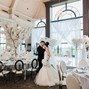 The wedding of Nazanin Babaeipanah and Mohani Event Design 3