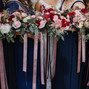 The wedding of Cheyanne Bacchus and Sara Baig Designs 17