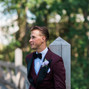 The wedding of April V. and AJ Batac Weddings 6