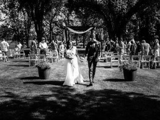 AJ Batac Weddings 4