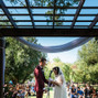 The wedding of April V. and AJ Batac Weddings 11