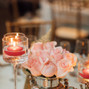 The wedding of Cheyanne Bacchus and Sara Baig Designs 24