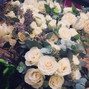 Floral Classics 7