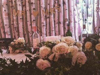 Floral Classics 5