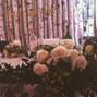 Floral Classics 8