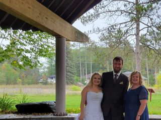 Moments In Time Officiant Services 5