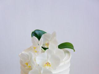Mademoiselle Vanilla 4