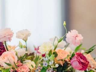 The Flower 597 4