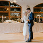 The wedding of Chantal N. and Our Jonrah Events 14