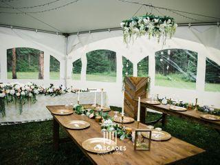 Tents & Events 2