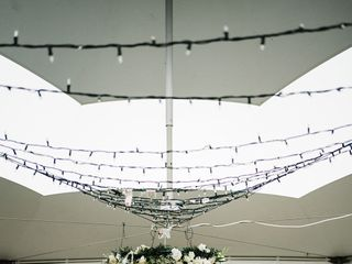 Tents & Events 4